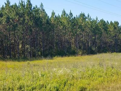 Residential Lots & Land For Sale: 000 Carswell