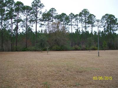 Residential Lots & Land For Sale: Floyd Drive