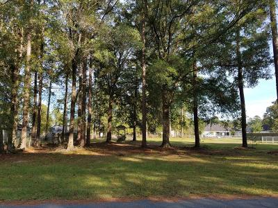Residential Lots & Land For Sale: Hillmont Drive