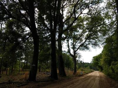 Millwood GA Residential Lots & Land For Sale: $35,000