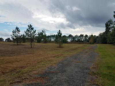 Residential Lots & Land For Sale: 4300 Pinecrest