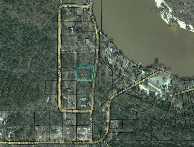 Residential Lots & Land For Sale: River Loop Rd