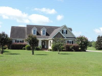 105 Heards Pond Thomasville, GA  | MLS# 913816 | Thomasville