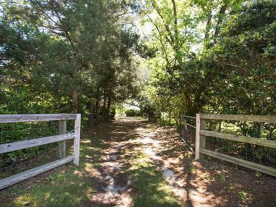 Pelham Single Family Home For Sale: 5476 Hwy 111 N