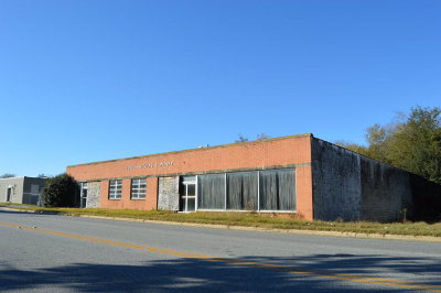 Commercial For Sale: 311 Seventh Ave