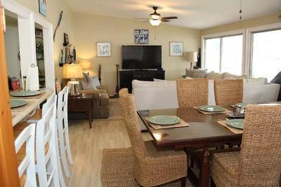Poulan, Sumner, Warwick, Sylvester, Ashburn, Sycamore, Rebecca Single Family Home For Sale: 680 Spring Creek Rd.