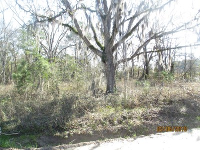 Residential Lots & Land For Sale: 687 Four Rocks Road