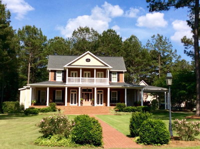 Brookfield, Chula, Tifton, Irwinville, Omega, Poulan, Sycamore, Sumner, Ty Ty, Ashburn, Rebecca Single Family Home For Sale: 24 Logan Drive