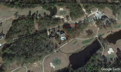 Residential Lots & Land For Sale: Moorman