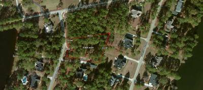 Residential Lots & Land For Sale: Lot 20 Eastlake Dr
