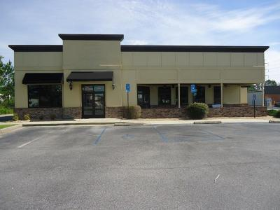Commercial For Sale: 3310 W Us Highway 82