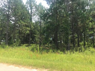 Residential Lots & Land For Sale: -- Brown Trail