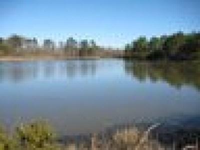 Residential Lots & Land For Sale: Leggett Rd