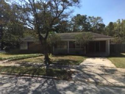 Ocilla, Irwinville, Chula, Wray , Abbeville, Fitzgerald, Mystic, Ashburn, Sycamore, Rebecca Single Family Home For Sale: 124 Irwinville Hwy