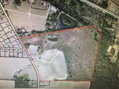 Residential Lots & Land For Sale: 135 Vanceville County Line Road