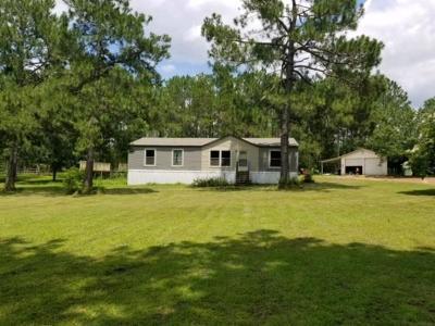Single Family Home For Sale: 226 Hidden Lake