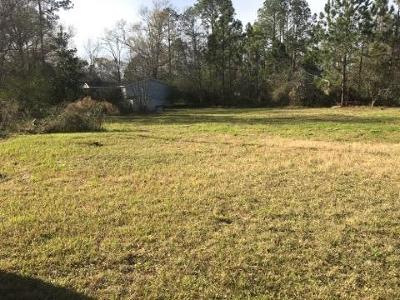 Residential Lots & Land For Sale: 808 West Street