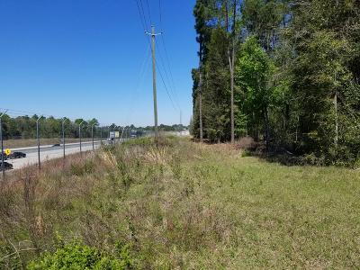 Residential Lots & Land For Sale: N I-75