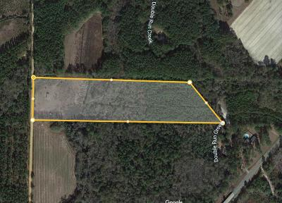 Residential Lots & Land For Sale: 622 Tommyzorn Rd.