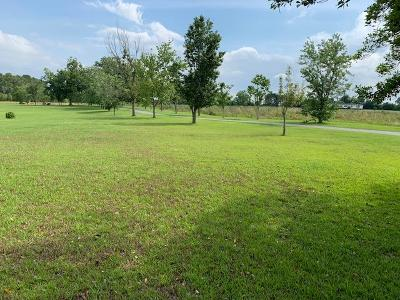 Residential Lots & Land For Sale: 674 Us Hwy 90