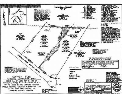 Lowndes County Residential Lots & Land For Sale: 4777 Oxbottom Drive