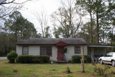 Lowndes County Single Family Home For Sale: 755 E Brookwood Drive