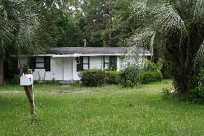 Lowndes County Single Family Home For Sale: 733 E Jane Street