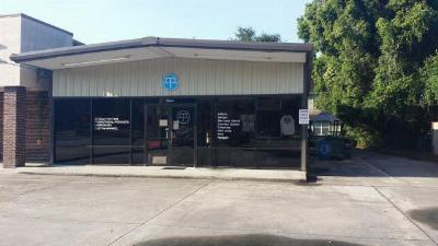 Lowndes County Commercial Lease For Lease: 1203 Baytree Rd