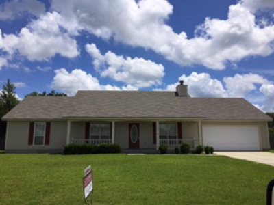 Single Family Home Sold: 4376 Whippoorwill Circle