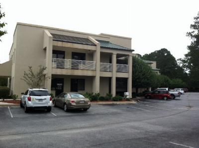 Lowndes County Commercial Lease For Lease: 2601 J-M Bemiss Rd.