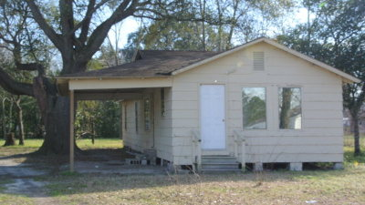Lakeland Single Family Home For Sale: 34 E Talley