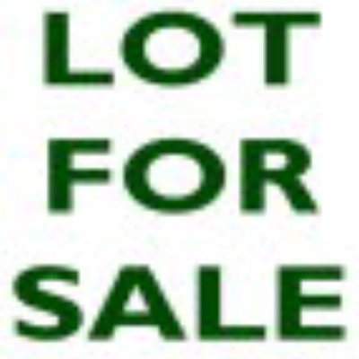 Residential Lots & Land For Sale: 4407 Whitewater Road