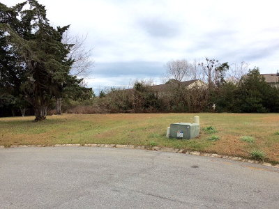 Lowndes County Residential Lots & Land For Sale: Clifton
