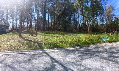 Hahira Residential Lots & Land For Sale: 7375 North Creek Cir