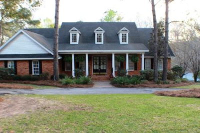 Lake Park Single Family Home For Sale: 5117 Cypress Lake Drive
