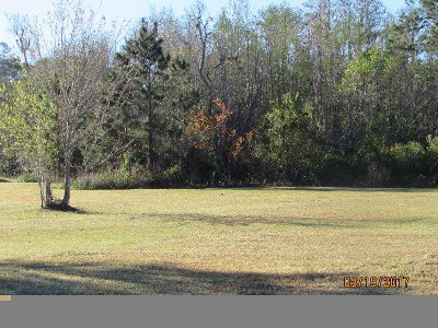 Valdosta Residential Lots & Land For Sale: 4025 Emerson Way