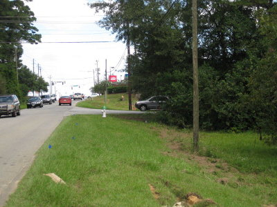 Commercial Lots & Land For Sale: Baytree Road