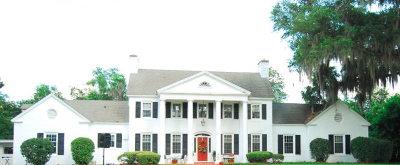 Adel Single Family Home For Sale: 1015 S Gordon St