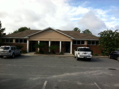Commercial Lease For Lease: 3322 Greystone Way