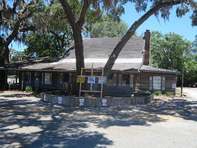 Commercial For Sale: 226 Lakes Blvd