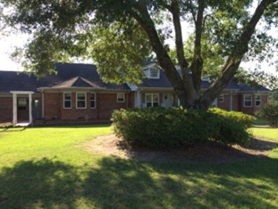 Quitman Single Family Home For Sale: 1259 Reedy Creek Road