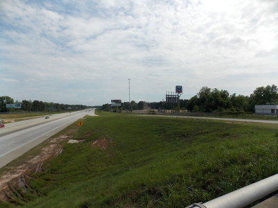 Commercial Lots & Land For Sale: I-75 I-75 & Coffee Rd
