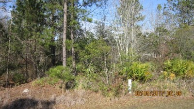 Residential Lots & Land For Sale: 5 S Hwy 135