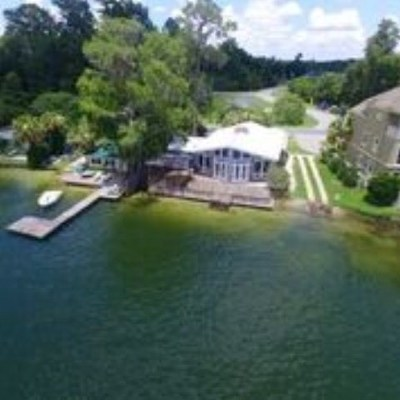 Single Family Home For Sale: 5466 N Danieli Drive