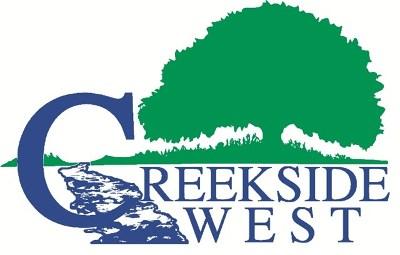 Hahira Residential Lots & Land For Sale: 414 Creek Ridge Road
