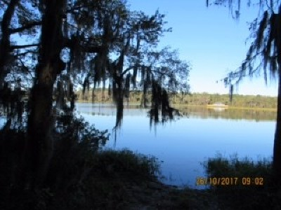 Lake Park Residential Lots & Land For Sale: 5451 Timberwind Cir