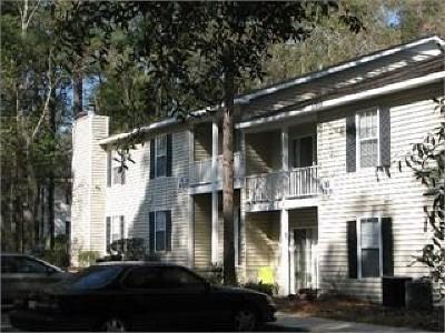 Valdosta Single Family Home For Sale: 2092 S Sherwood Dr.