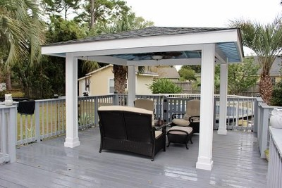 Valdosta Single Family Home For Sale: 2413 Sterling Drive
