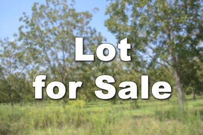 Residential Lots & Land For Sale: S Lowndes Street