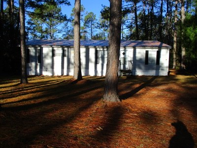 Lowndes County Single Family Home For Sale: 2133 Highpoint Dr.